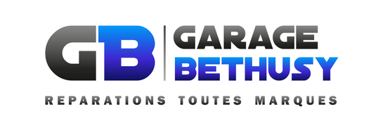 Garage Béthusy Beaumont - logo